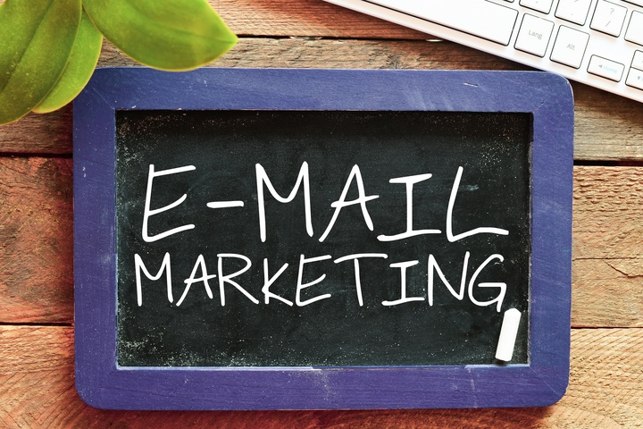 Marketing for Beginners: Email Marketing