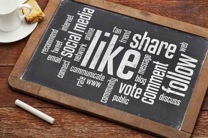 Marketing for Beginners: Social Media