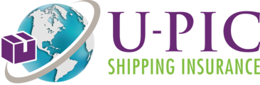 Shipping Insurance All Carriers (USPS, UPS, DHL, Fedex)