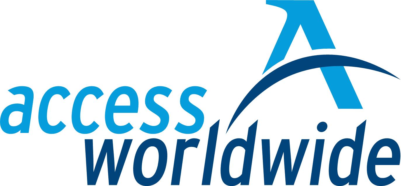 access_worldwide