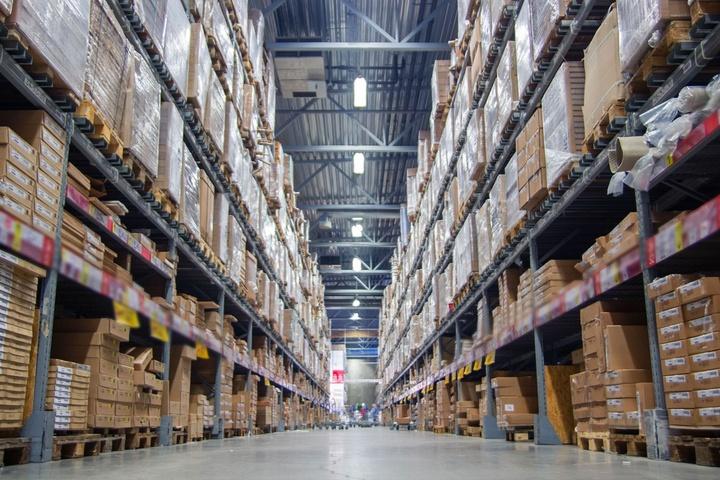 Insured Shipments